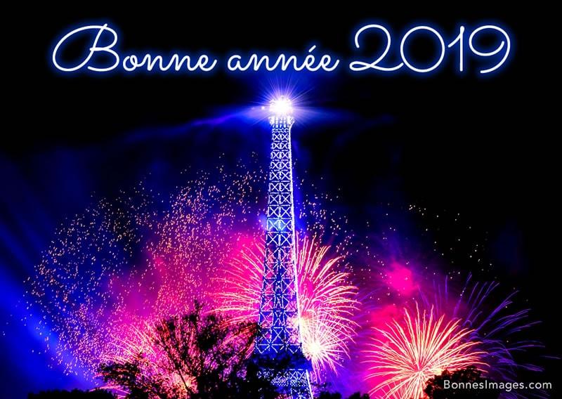 Bonne année tout le monde Bonne-10