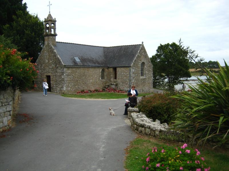 philibert - Eglise de Saint-Philibert Img_6110