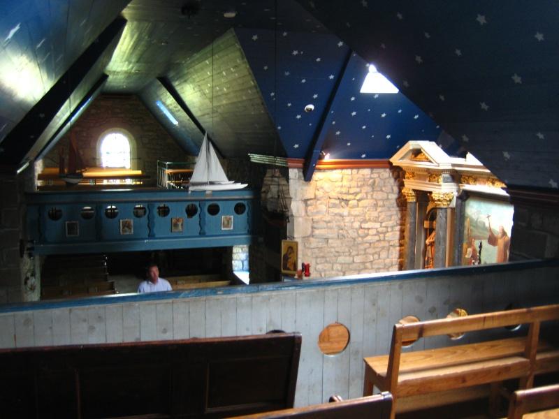 philibert - Eglise de Saint-Philibert Img_6111
