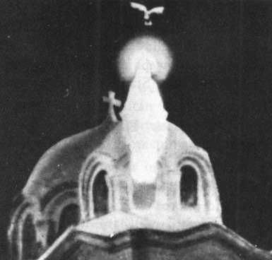 Apariciones de Nuestra Señora de la Luz.... Aparic10