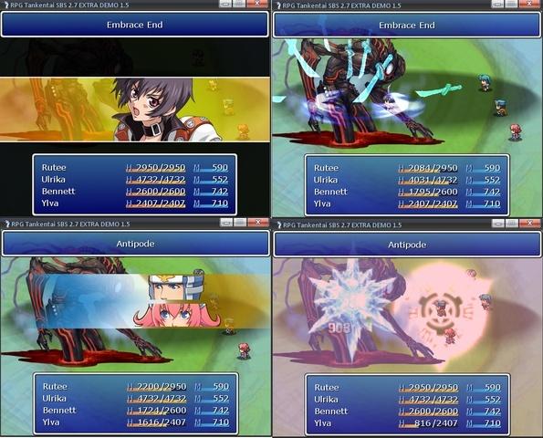 Side battleview 2.7 (amélioration du 2.6) Screen17