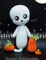 les amies du crochet Fantom11