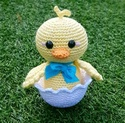 AMIGURUMI ( dont archives itty bitty ) Fnsn1s13