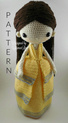 AMIGURUMI ( dont archives itty bitty ) Il_ful12