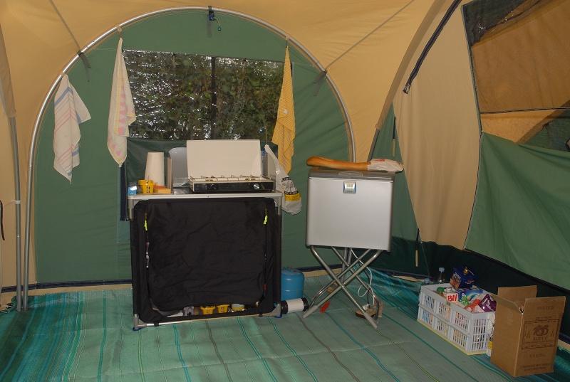 C'est votre tente en photo d'accueil ? Dsc_0013