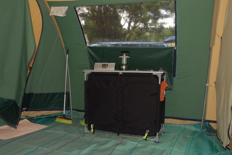 C'est votre tente en photo d'accueil ? Dsc_0014