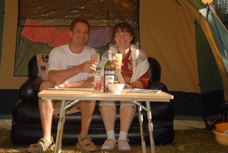 C'est votre tente en photo d'accueil ? Dsc_0015