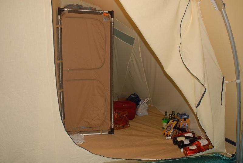C'est votre tente en photo d'accueil ? Dsc_0023