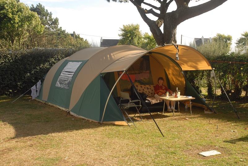 C'est votre tente en photo d'accueil ? Dsc_0041