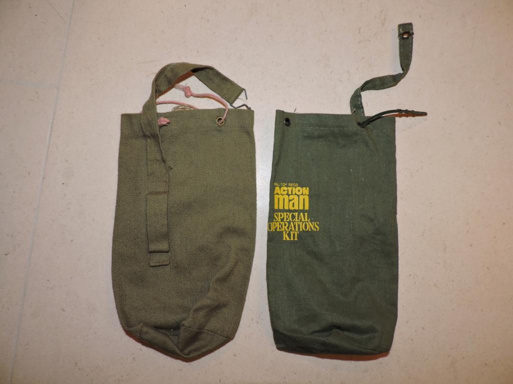 Kit bags variations Dscn8210