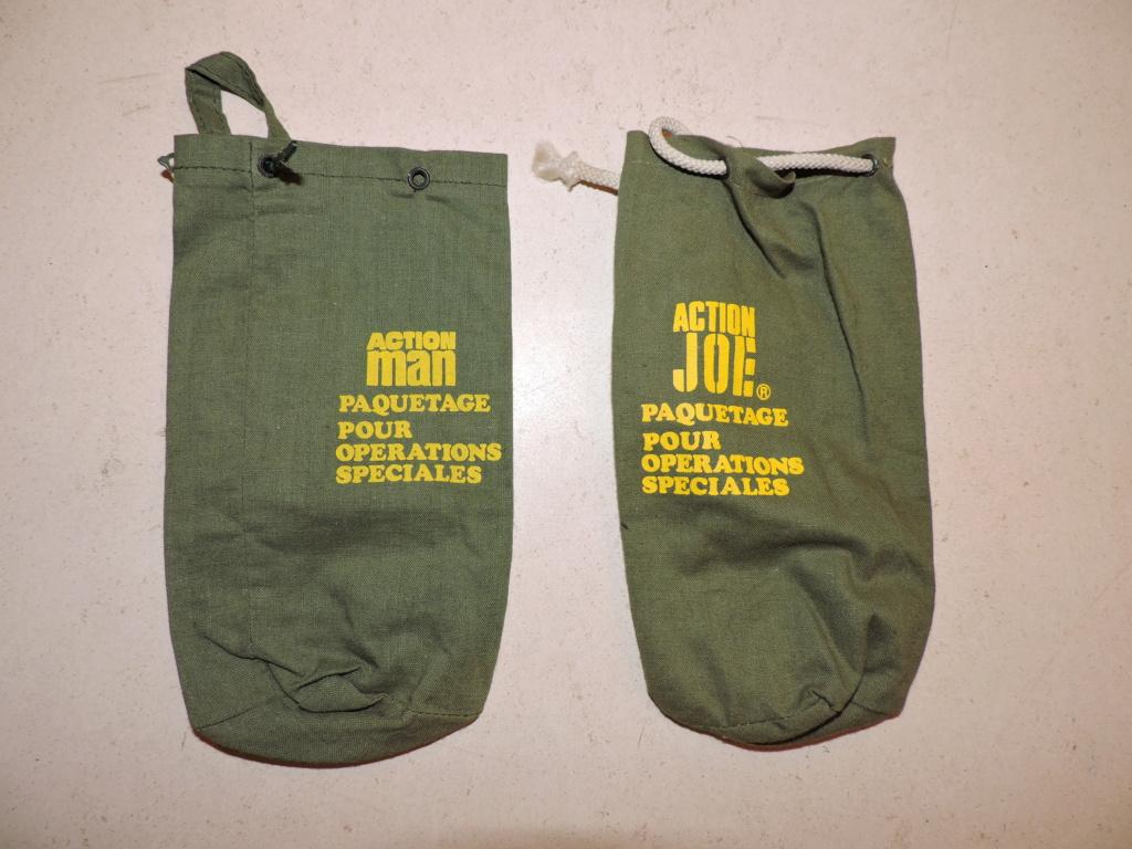 Kit bags variations Dscn8211