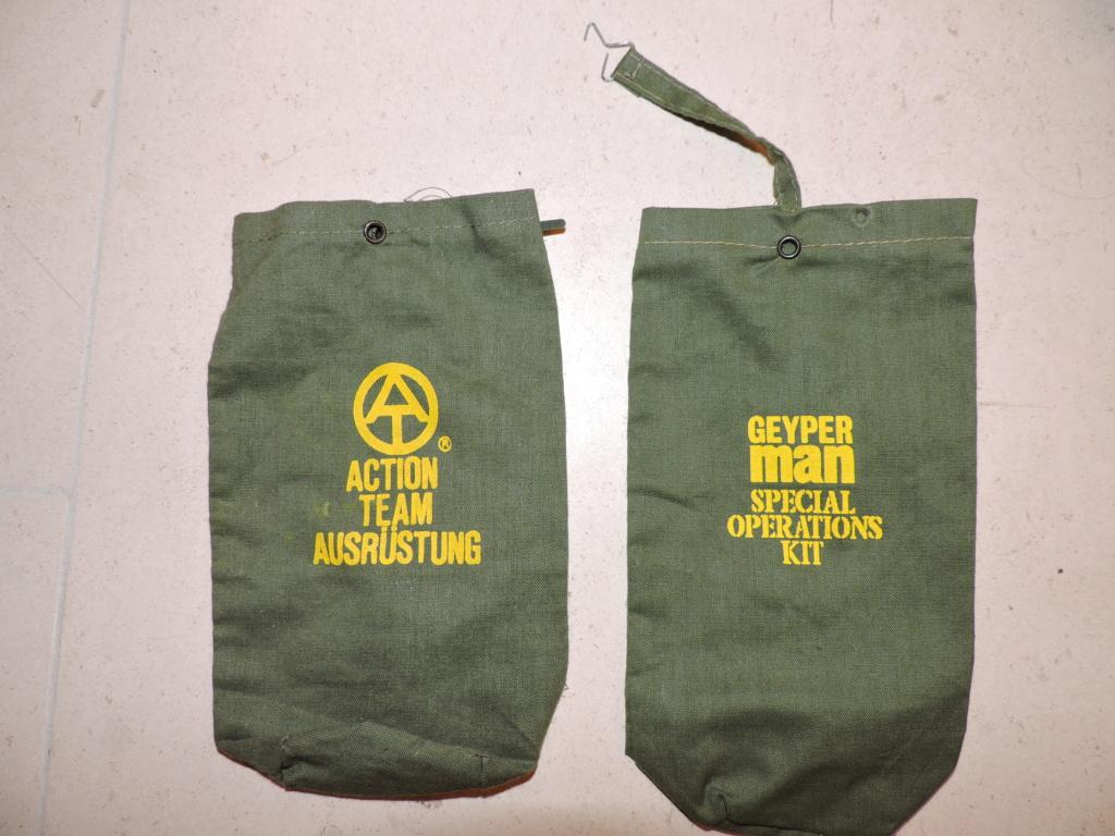 Kit bags variations Dscn8212
