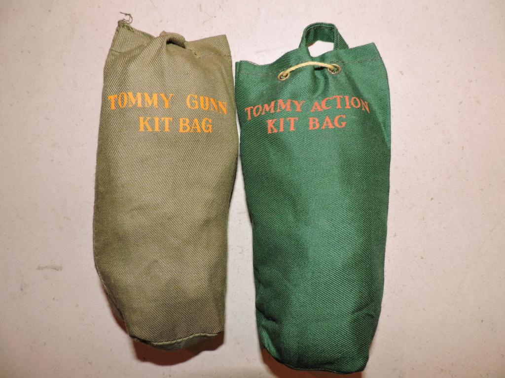 Kit bags variations Dscn8213