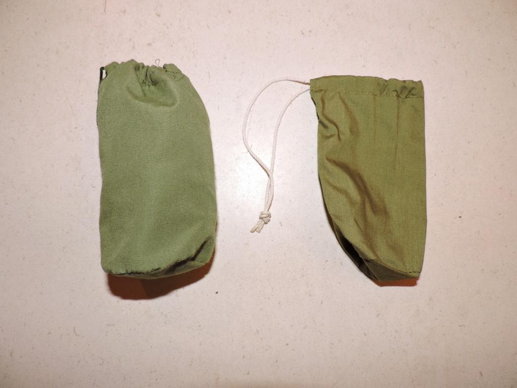 Kit bags variations Dscn8216