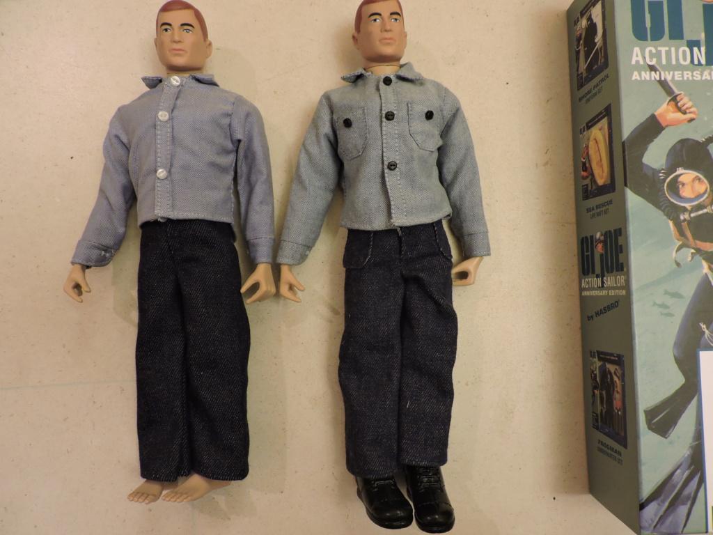 Identification GI Joe repro sailors clothes Dscn8217