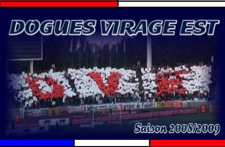Matos 2008-2009 Carte210