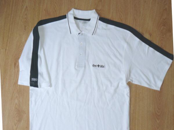 Matos 2008-2009 Polo0810