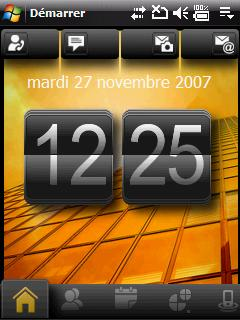 V4b 1.2 Pure Gold Touch et Cruise version ..... 112