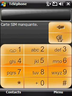 V4b 1.2 Pure Gold Touch et Cruise version ..... 1610