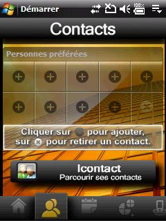 V4b 1.2 Pure Gold Touch et Cruise version ..... 212