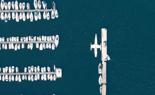 [Vie des ports] BREST Ports et rade - Volume 001 Oa_zoo10