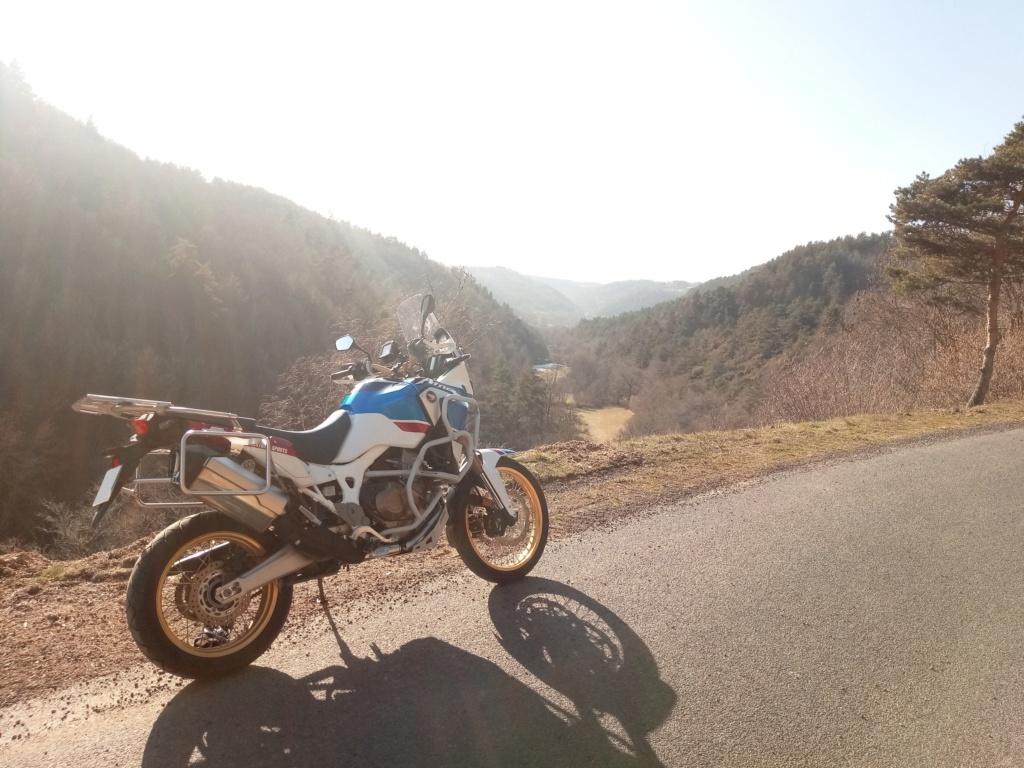 Mes deux motos. Img_2078
