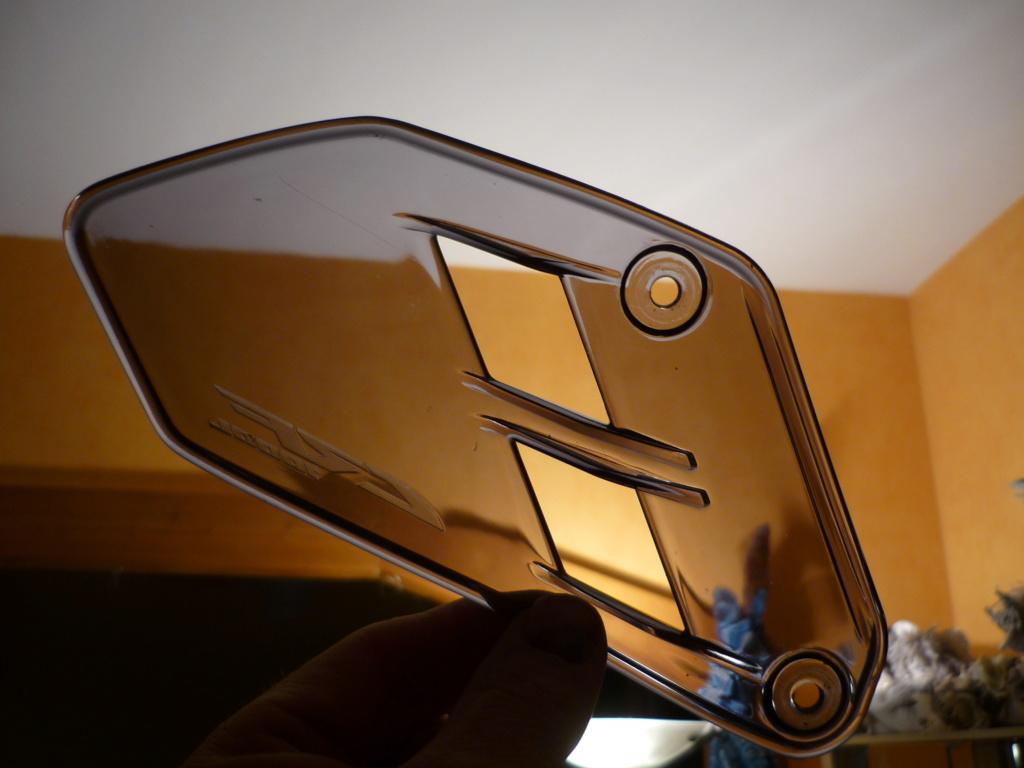 Déflecteur avant P1050211