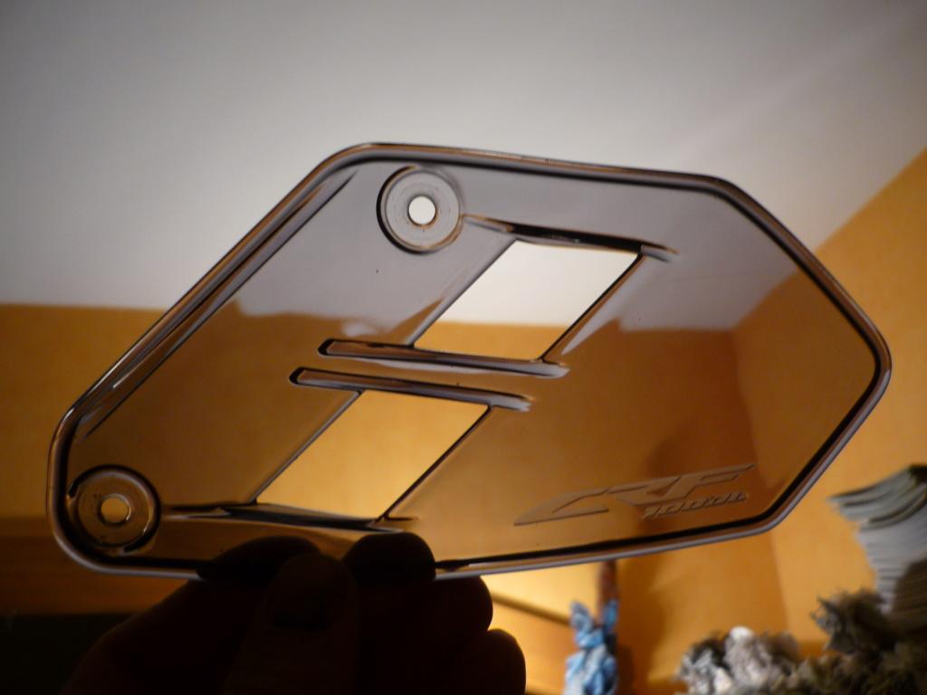 Déflecteur avant P1050213