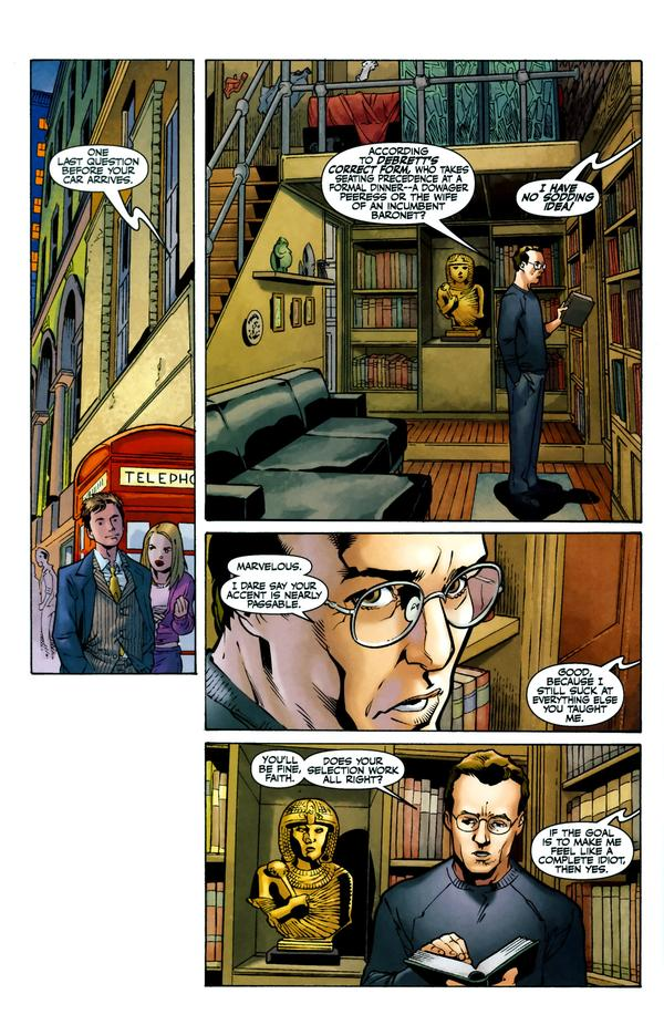 Doctor Who in Buffy! Dr_who10