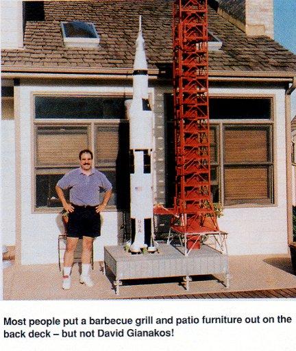 Saturn5 au 1/48 en papier 134sca10