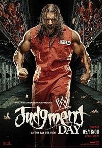 WWE.Judgement.Day.2008 200px-10