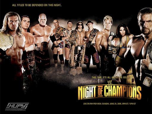 NIGHT OF THE CHAMPION 2008 2iqb9r10