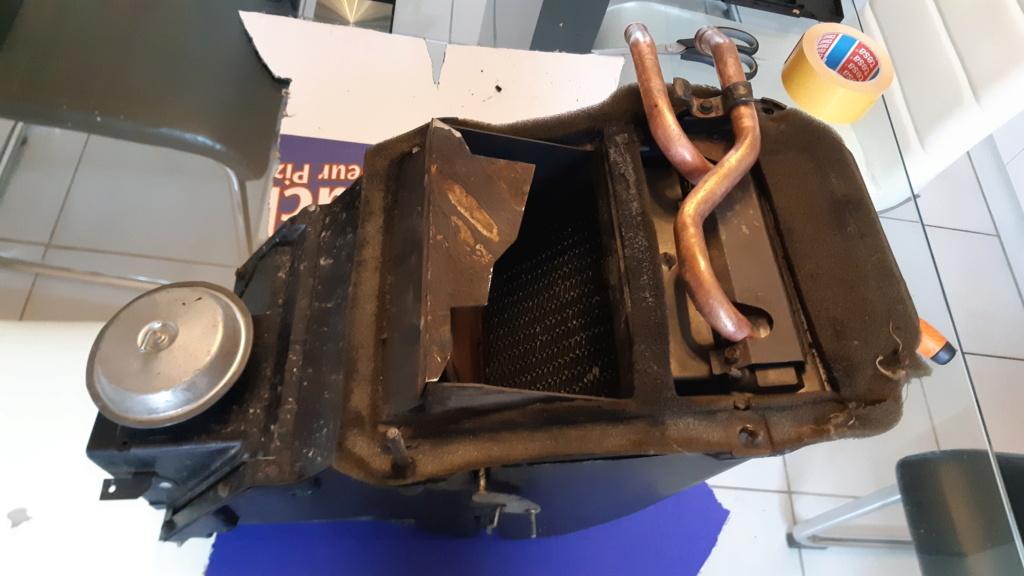 Besoin de votre avis ventilateur de chauffage  20200181