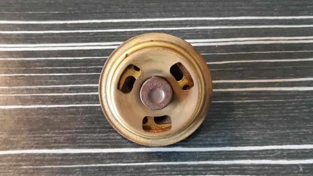 Température moteur C3 - Page 3 20210412