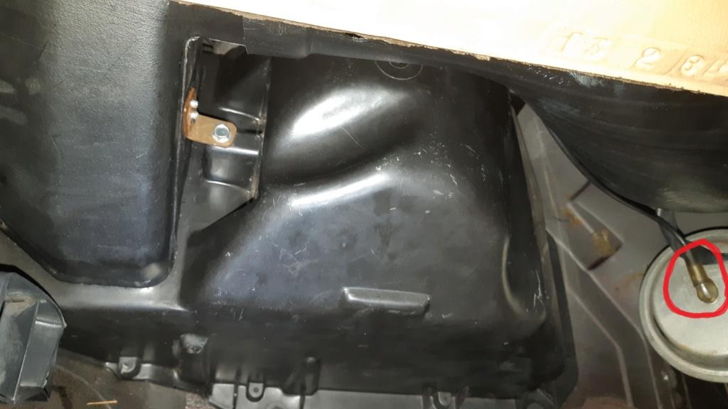 Besoin de votre avis ventilateur de chauffage  Ventil12