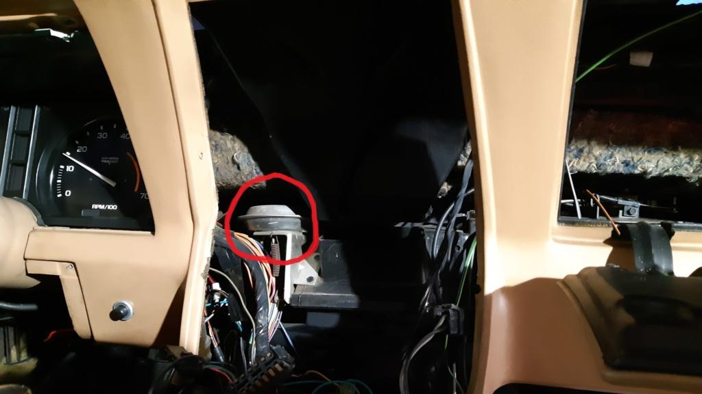 Besoin de votre avis ventilateur de chauffage  Ventil13