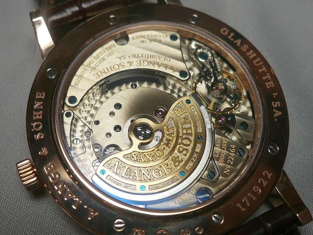 Et si... vous achetiez une vraie dress watch : quelle marque / modèle ? Bmjour14