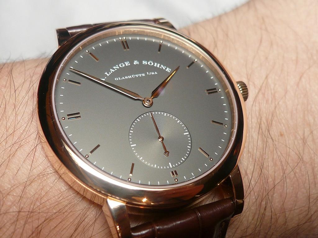 Et si... vous achetiez une vraie dress watch : quelle marque / modèle ? Bmjour16
