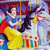Blanche-Neige et les 7 Nains Prince13