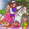Blanche-Neige et les 7 Nains - Page 2 Prince35