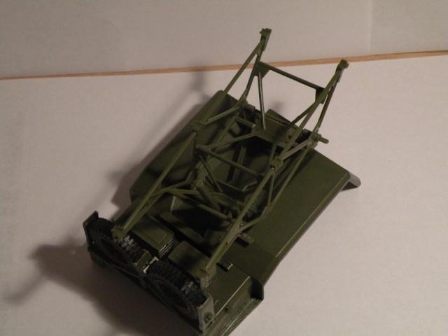 """BM-13 """"katioucha"""" Dscn0512"""
