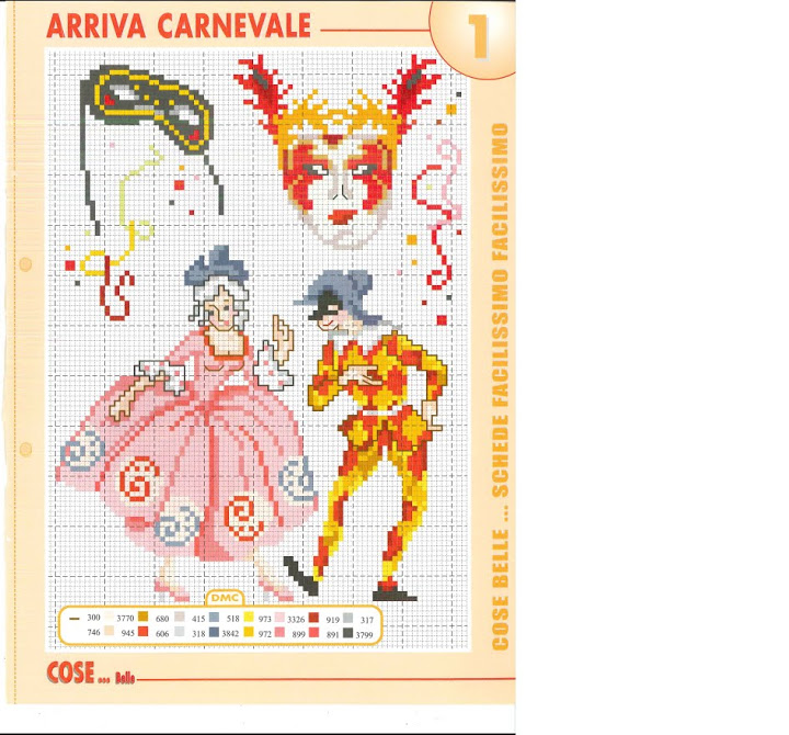 Demande spéciale Carnav10
