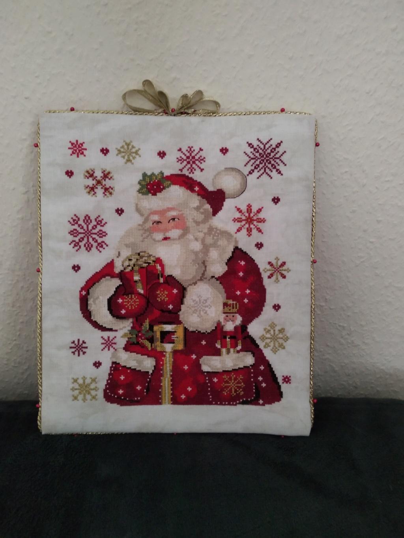 décoration Noël du forum Img_2149