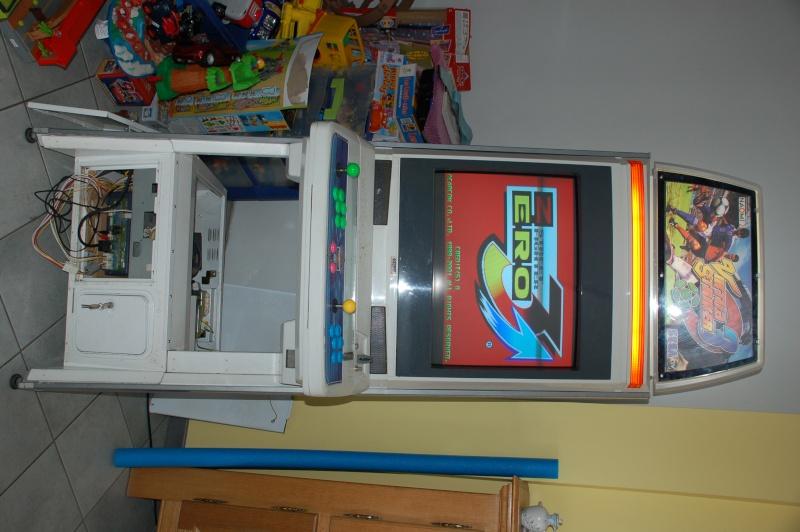 [A vendre] Borne Naomi, jeux Naomi, Triforce, CPS2, CPS3 Dsc_4112