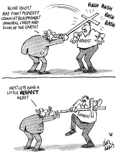 Respect ... Respec10