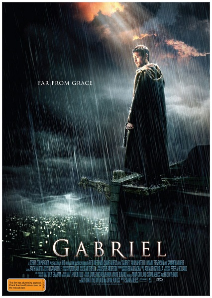 [Film/Cinéma] votre dernier film vu - Page 20 Gabrie10