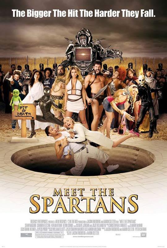 [Film/Cinéma] votre dernier film vu - Page 20 Sparta10