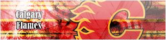 Flames Calgary