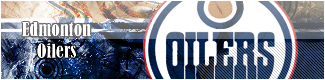 Oilers Edmonton