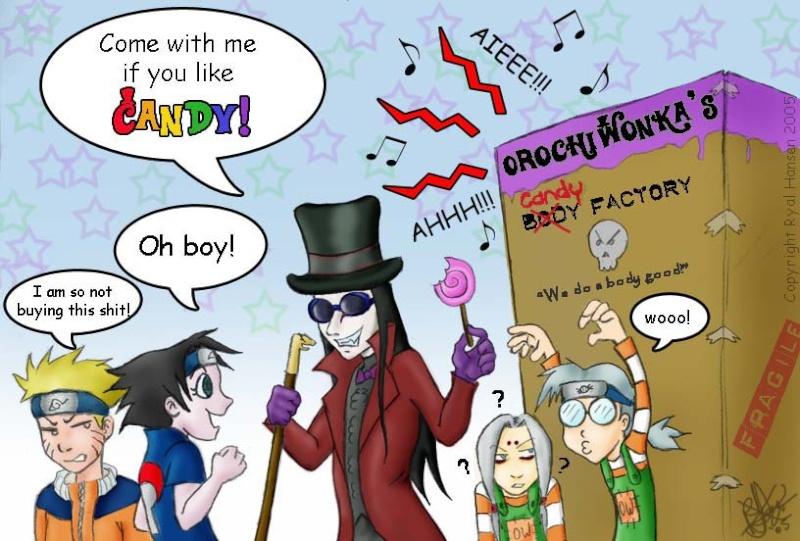 hahahahaahah- funny pics - Page 2 Orochi10